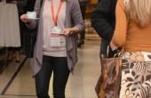 Konferencija LIDERI ZA LIDERE, 16.svibnja 2014. Hotel Westin (48)