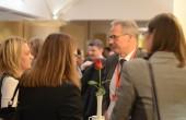 Konferencija LIDERI ZA LIDERE, 16.svibnja 2014. Hotel Westin (49)