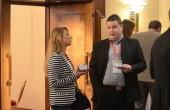 Konferencija LIDERI ZA LIDERE, 16.svibnja 2014. Hotel Westin (51)