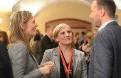 Konferencija LIDERI ZA LIDERE, 16.svibnja 2014. Hotel Westin (53)