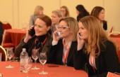 Konferencija LIDERI ZA LIDERE, 16.svibnja 2014. Hotel Westin (55)