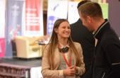 Konferencija LIDERI ZA LIDERE, 16.svibnja 2014. Hotel Westin (56)