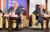 Konferencija LIDERI ZA LIDERE, 16.svibnja 2014. Hotel Westin (58)