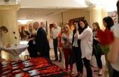 Konferencija LIDERI ZA LIDERE, 8.svibnja 2015. Hotel Westin (28)