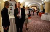 Konferencija LIDERI ZA LIDERE, 8.svibnja 2015. Hotel Westin (33)