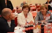 Konferencija LIDERI ZA LIDERE, 8.svibnja 2015. Hotel Westin (35)
