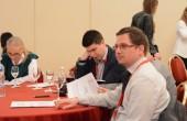 Konferencija LIDERI ZA LIDERE, 8.svibnja 2015. Hotel Westin (41)