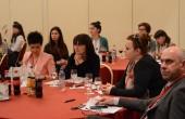Konferencija LIDERI ZA LIDERE, 8.svibnja 2015. Hotel Westin (42)