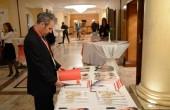 Konferencija LIDERI ZA LIDERE, 8.svibnja 2015. Hotel Westin (43)