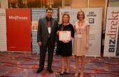 Konferencija LIDERI ZA LIDERE, 8.svibnja 2015. Hotel Westin (53)