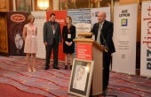 Konferencija LIDERI ZA LIDERE, 8.svibnja 2015. Hotel Westin (49)