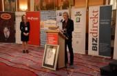 Konferencija LIDERI ZA LIDERE, 8.svibnja 2015. Hotel Westin (57)