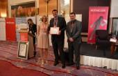 Konferencija LIDERI ZA LIDERE, 8.svibnja 2015. Hotel Westin (59)