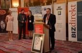 Konferencija LIDERI ZA LIDERE, 8.svibnja 2015. Hotel Westin (60)