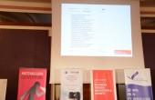 Konferencija LIDERI ZA LIDERE, 8.svibnja 2015. Hotel Westin (55)