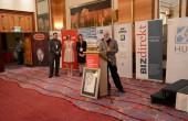 Konferencija LIDERI ZA LIDERE, 8.svibnja 2015. Hotel Westin (61)