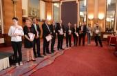Konferencija LIDERI ZA LIDERE, 8.svibnja 2015. Hotel Westin (63)