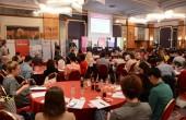 Konferencija LIDERI ZA LIDERE, 8.svibnja 2015. Hotel Westin (66)