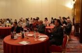 Konferencija LIDERI ZA LIDERE, 8.svibnja 2015. Hotel Westin (65)