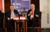 Konferencija LIDERI ZA LIDERE, 8.svibnja 2015. Hotel Westin (4)