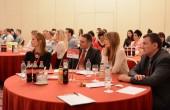 Konferencija LIDERI ZA LIDERE, 8.svibnja 2015. Hotel Westin (67)