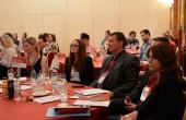 Konferencija LIDERI ZA LIDERE, 8.svibnja 2015. Hotel Westin (76)