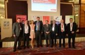 Konferencija LIDERI ZA LIDERE, 8.svibnja 2015. Hotel Westin (1)