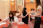 Konferencija LIDERI ZA LIDERE, 8.svibnja 2015. Hotel Westin (78)