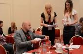 Konferencija LIDERI ZA LIDERE, 8.svibnja 2015. Hotel Westin (79)