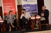 Konferencija LIDERI ZA LIDERE, 8.svibnja 2015. Hotel Westin (80)