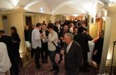 Konferencija LIDERI ZA LIDERE, 8.svibnja 2015. Hotel Westin (84)
