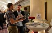 Konferencija LIDERI ZA LIDERE, 8.svibnja 2015. Hotel Westin (87)