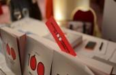 Konferencija LIDERI ZA LIDERE, 8.svibnja 2015. Hotel Westin (89)