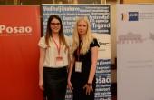 Konferencija LIDERI ZA LIDERE, 8.svibnja 2015. Hotel Westin (21)