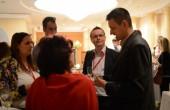 Konferencija LIDERI ZA LIDERE, 8.svibnja 2015. Hotel Westin (90)