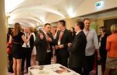 Konferencija LIDERI ZA LIDERE, 8.svibnja 2015. Hotel Westin (94)