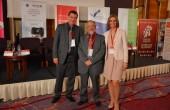 Konferencija LIDERI ZA LIDERE, 8.svibnja 2015. Hotel Westin (97)