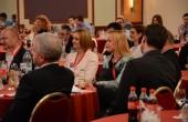 Konferencija LIDERI ZA LIDERE, 8.svibnja 2015. Hotel Westin (99)