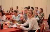 Konferencija LIDERI ZA LIDERE, 8.svibnja 2015. Hotel Westin (101)