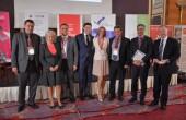 Konferencija LIDERI ZA LIDERE, 8.svibnja 2015. Hotel Westin (9)