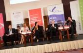 Konferencija LIDERI ZA LIDERE, 8.svibnja 2015. Hotel Westin (15)