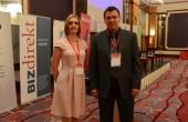 Konferencija LIDERI ZA LIDERE, 8.svibnja 2015. Hotel Westin (23)