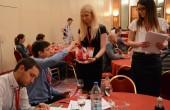 Konferencija LIDERI ZA LIDERE, 8.svibnja 2015. Hotel Westin (103)