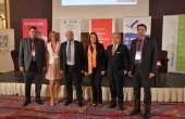 Konferencija LIDERI ZA LIDERE, 8.svibnja 2015. Hotel Westin (13)