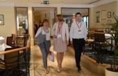Konferencija LIDERI ZA LIDERE, 8.svibnja 2015. Hotel Westin (112)