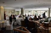 Konferencija LIDERI ZA LIDERE, 8.svibnja 2015. Hotel Westin (114)