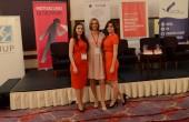 Konferencija LIDERI ZA LIDERE, 8.svibnja 2015. Hotel Westin (22)