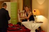 Konferencija LIDERI ZA LIDERE, 8.svibnja 2015. Hotel Westin (25)